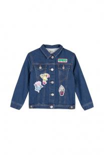 Купить куртка kenzo ( размер: 126 8_лет ), 10920994