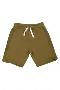 Купить шорты billybandit ( размер: 102 4года ), 10465931