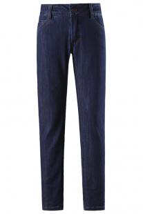 Купить джинсы reima ( размер: 128 128 ), 9495629