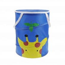 Купить корзина для игрушек наша игрушка жираф ( id 12745594 )