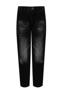 Купить джинсы stefania ( размер: 104 104 ), 11793581