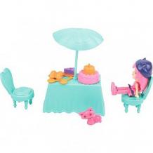 Купить игровой набор игруша barmila ( id 9847512 )