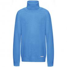 Купить свитер norveg ( id 12359466 )