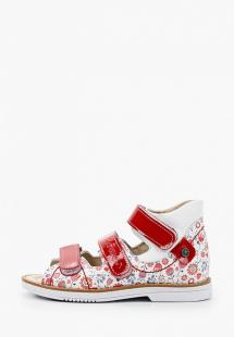 Купить сандалии tapiboo ta036aghwjr5r240