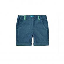 Купить the hip! шорты b 05.32.01 b 05.32.01