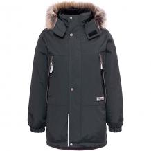 Купить утепленная куртка kerry mick ( id 12096309 )