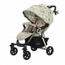 Купить прогулочная коляска rant elen, цвет: stars beige ( id 11070146 )
