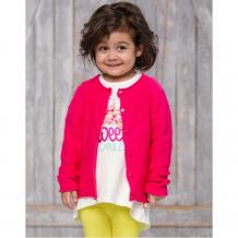 Купить sweet berry жакет для девочки летние каникулы 912148 912148