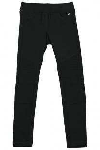 Купить брюки tom tailor ( размер: 176 176 ), 9446220