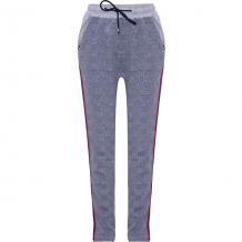 Купить спортивные брюки ido ( id 9177212 )