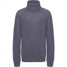 Купить свитер norveg ( id 12359464 )