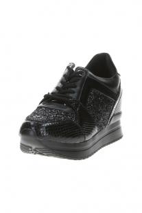 Купить кроссовки chezoliny ( размер: 37 37 ), 11633111