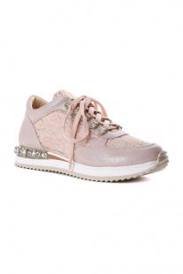 Купить кроссовки solo noi ( размер: 36 36 ), 11528118