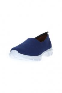 Купить кроссовки barcelo biagi ( размер: 41 41 ), 11385914
