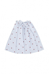 Купить юбка tommy hilfiger ( размер: 164 14 ), 10853701