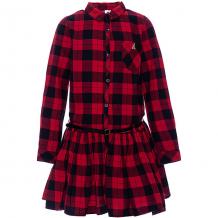 Купить платье z ( id 9616945 )