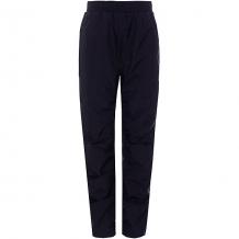 Купить брюки didriksons nobi ( id 9048163 )