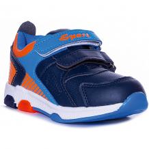 Купить кроссовки м+д ( id 11229284 )
