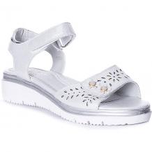 Купить сандалии счастливый ребенок ( id 11862462 )