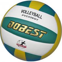 Купить волейбольный мяч dobest ( id 7687386 )