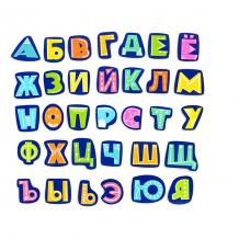 Купить игровой набор paremo алфавит с узорами ( id 15102174 )