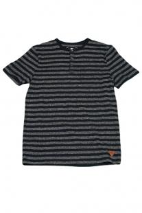 Купить футболка tom tailor ( размер: 140 140 ), 8816274