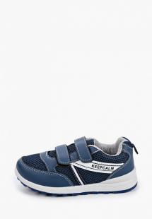 Купить кроссовки юничел yu003abiqbz9r230