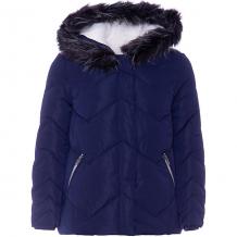 Купить утепленная куртка catimini ( id 9548150 )