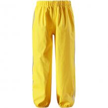Купить брюки reima oja ( id 8739581 )