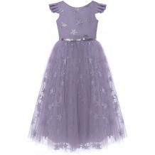 Купить нарядное платье престиж ( id 8328106 )