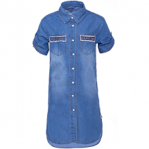 Купить платье trybeyond ( id 10964506 )