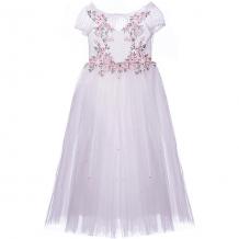 Купить нарядное платье престиж ( id 10069649 )