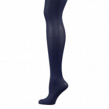 Купить колготки larmini, цвет: синий ( id 12151582 )