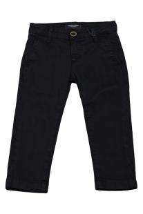Купить брюки aston martin ( размер: 98 3года ), 12086414