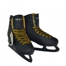 Купить ice blade коньки фигурные merida ут-00010449