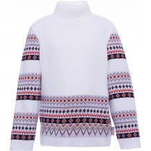 Купить свитер gakkard ( id 12267186 )