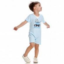Купить песочник lucky child, цвет: голубой ( id 12411574 )
