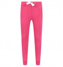 Купить брюки bembi, цвет: розовый 5988601