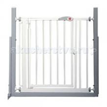 Купить red castle auto-close ворота безопасности для дверей и лестниц 68,5-75,5 120098