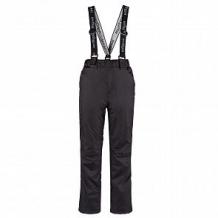 Купить брюки boom by orby , цвет: черный ( id 11608534 )