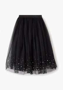 Купить юбка zarina mp002xw0gr9qcm116