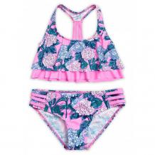 Купить pelican купальный костюм для девочек gsawl3159/gsawl4159 gsawl3159/gsawl4159