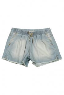 Купить шорты chloe ( размер: 126 8лет ), 9861500