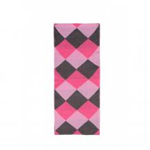 Купить reike шарф-снуд базовая с рисунком rsc1819-2 bs