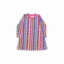 Купить платье котмаркот единороги, цвет: розовый ( id 10593518 )