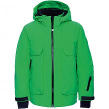Купить утеплённая куртка molo ( id 12337013 )
