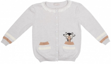 Купить eddy kids кофта вязанная для девочки g022016 g022016