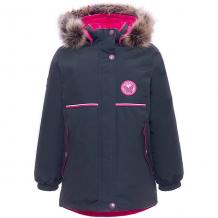 Купить утепленная куртка kerry miriam ( id 12094971 )