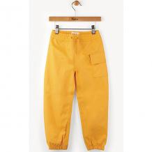 Купить брюки hatley ( id 9511934 )