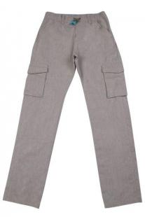 Купить брюки ( id 349143050 ) beba kids
